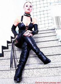 leder-latex.jpg
